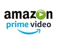 Amazon prime shock to Tollywood