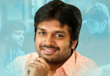 Anil Ravipudi conscious not to repeat those mistakes