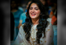 Anushka Shetty is getting Neglected?