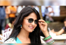 Anushka Shetty says she does not like costume drama