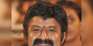 Balakrishna Bollywood debut almost confirmed!