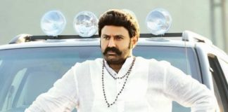 Balakrishna Golden Heart!