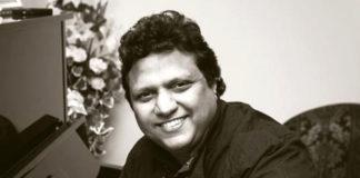 Big Breaking Manisharma in for Chiru Koratala flick!
