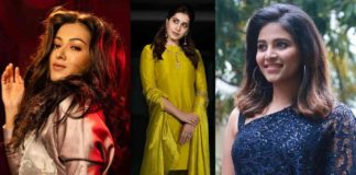 Bigg Boss 3 Telugu: Anjali, Raashi Khanna and Catherine Tresa to eliminate contestants