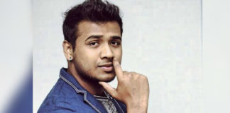 Bigg Boss winner Rahul Sipligunj getting exciting offers after show
