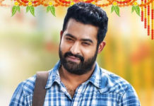 Bullet on Jr NTR, No need of Him