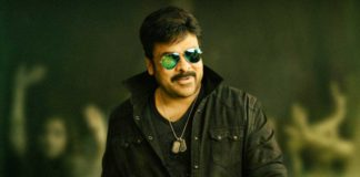 Chiranjeevi to feast TV audiences