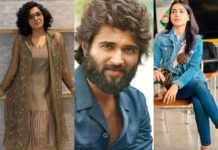 Compare Arjun Reddy, Joker which is more influential?