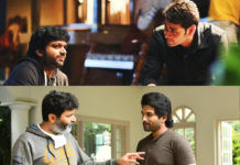 Crossover promotions in Tollywood: Is it possible?