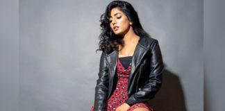 Eesha Rebba says, I am always h*t