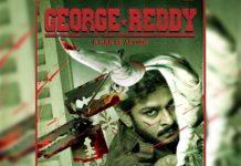 George Reddy full movie leaked online