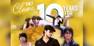Hats off to Allu Arjun dedication After 10 years