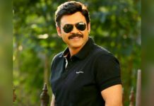 Heroine locked for Venkatesh Arusan remake