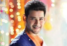 Hot discussion : Mahesh's sudden love for Tamil