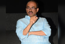 IT raids Venkatesh brother Suresh Babu Ramanaidu Studios