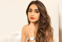 Ileana rejects Allu Arjun, Mahesh babu films