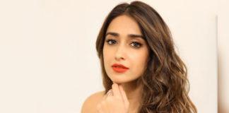 Ileana rejects Allu Arjun, Mahesh babu films