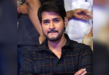 Interesting update on Mahesh Babu's next