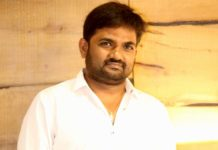 Is Maruthi dishing out the same old routine formula