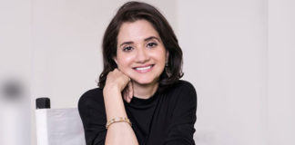 Is there a need for Anupama Chopra kinda interview in Telugu