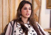 Isha Koppikar was called alone for Sxual harassment