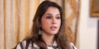 Isha Koppikar was called alone for Sxual harassment