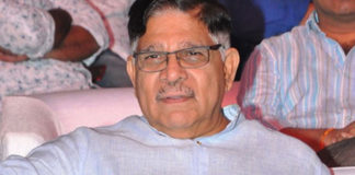 Jackpot for Allu Aravind
