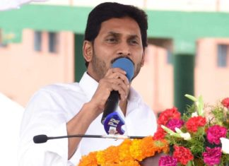 Jagan Mohan Reddy cancels move to rename Abdul Kalam award after father YSR Reddy