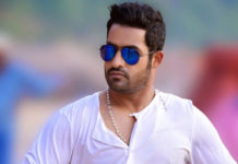 Jr NTR now venturing into Production