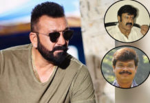 KGF Actor to play Sinner in Balakrishna and Boyapati Srinu film?