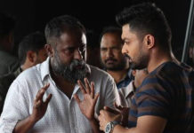 Kalyan Ram nod to Guhan for 118 sequel?