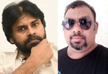 Kathi Mahesh scolds Pawan Kalyan with abused language