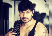 Kaushal Manda is back to Serials, Netizen mocks him for not getting film offers