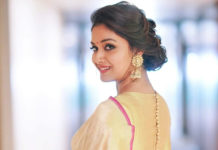 Keerthy Suresh behavior irking Telugu directors?