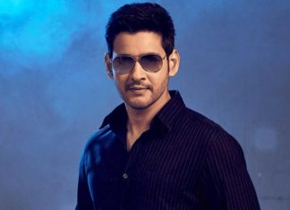 Mahesh Babu on record breaking spree, After Twitter now on Amazon