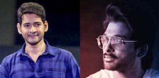 Mahesh and Bunny agreement.. Is it true?