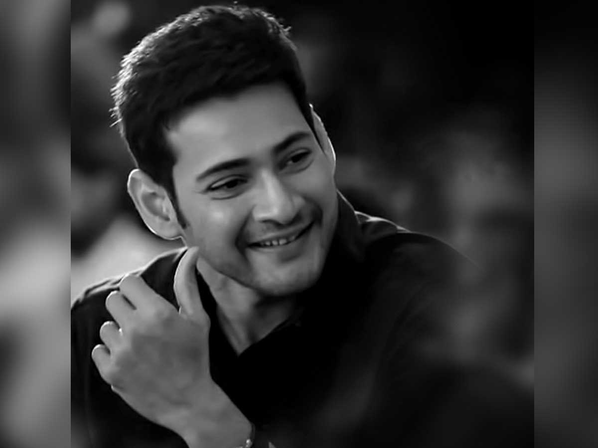 Mahesh in new age cinema.. possible?