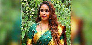 Murder or Suicide? Mystery of Sri Reddy
