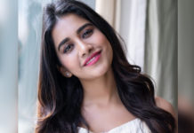 Nabha Natesh remuneration for Bellamkonda film
