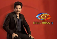 Nag positive about hosting Bigg Boss 4