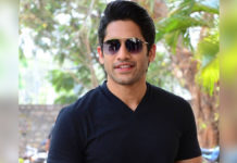 Naga Chaitanya nod for Chhichhore remake?
