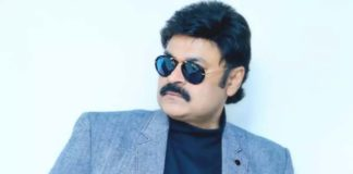 Nagababu makes a series out of quitting Jabardasth show