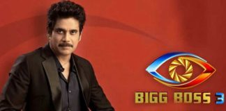 Nagarjuna charges Rs 5 Cr for 30+ episodes of Bigg Boss 3