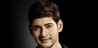 New brother will take Mahesh Babu to New Level