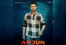 Nikhil Siddharths Arjun Suravaram trailer Intense and Gripping