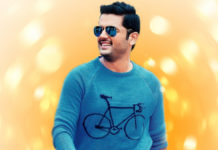 Nithiin not ready to take up Risky Project?