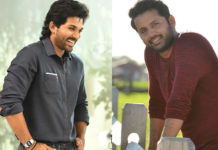 Nithiin to follow Bunny's strategy for Bheeshma