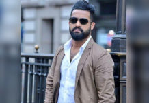 No option left for Jr NTR