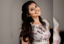 No takers for Anupama Parameswaran