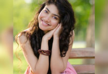 One more Hollywood import by Sai Pallavi